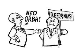 Neo-Orba