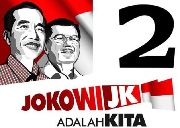 Jokowi-JK-Adalah-Kita56